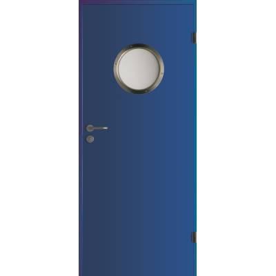 Drzwi techniczne AQUA model 4