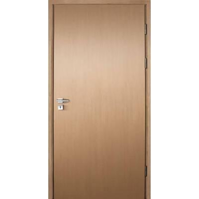 Drzwi dzwiękoizolacyjne Typ A