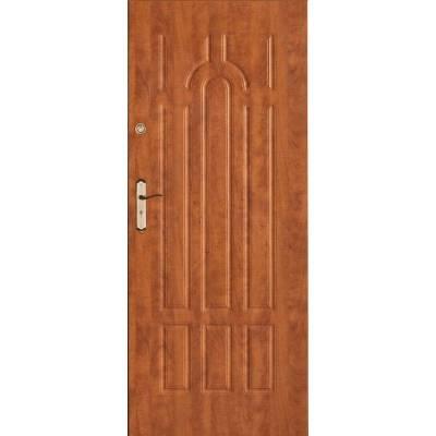 Drzwi wejściowe Enter 6