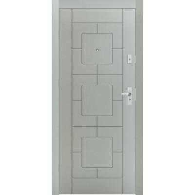Drzwi wejściowe Tower 1