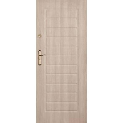 Drzwi wejściowe Enter 18