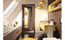 Drzwi wewnętrzne Porta Nova Wzór 2.2