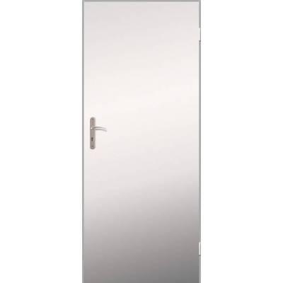 Drzwi płytowe 00