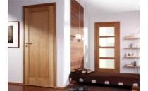 Drzwi wewnętrzne Form FM 00