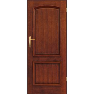 Drzwi wewnętrzne Intersolid 03