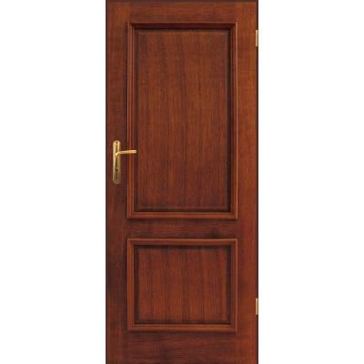 Drzwi wewnętrzne Intersolid Soft 02