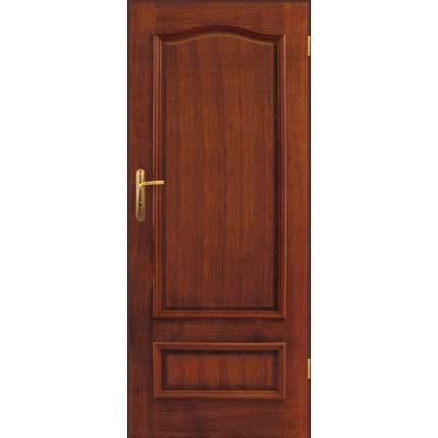 Drzwi wewnętrzne Intersolid Soft 04