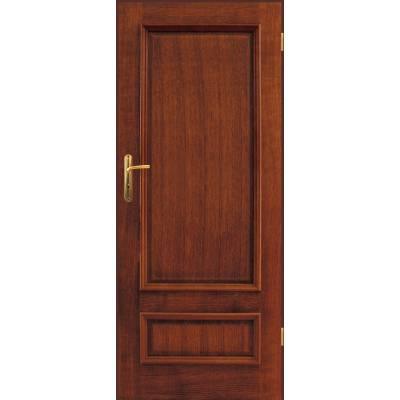 Drzwi wewnętrzne Intersolid Soft 05