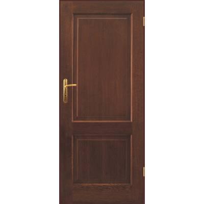 Drzwi wewnętrzne Intersolid II 02