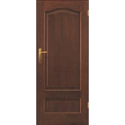 Drzwi wewnętrzne Intersolid II 04