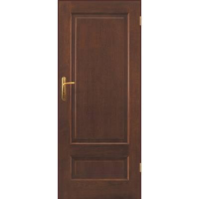 Drzwi wewnętrzne Intersolid II 05
