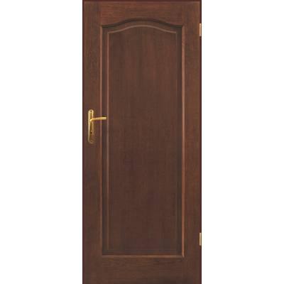 Drzwi wewnętrzne Intersolid II 07