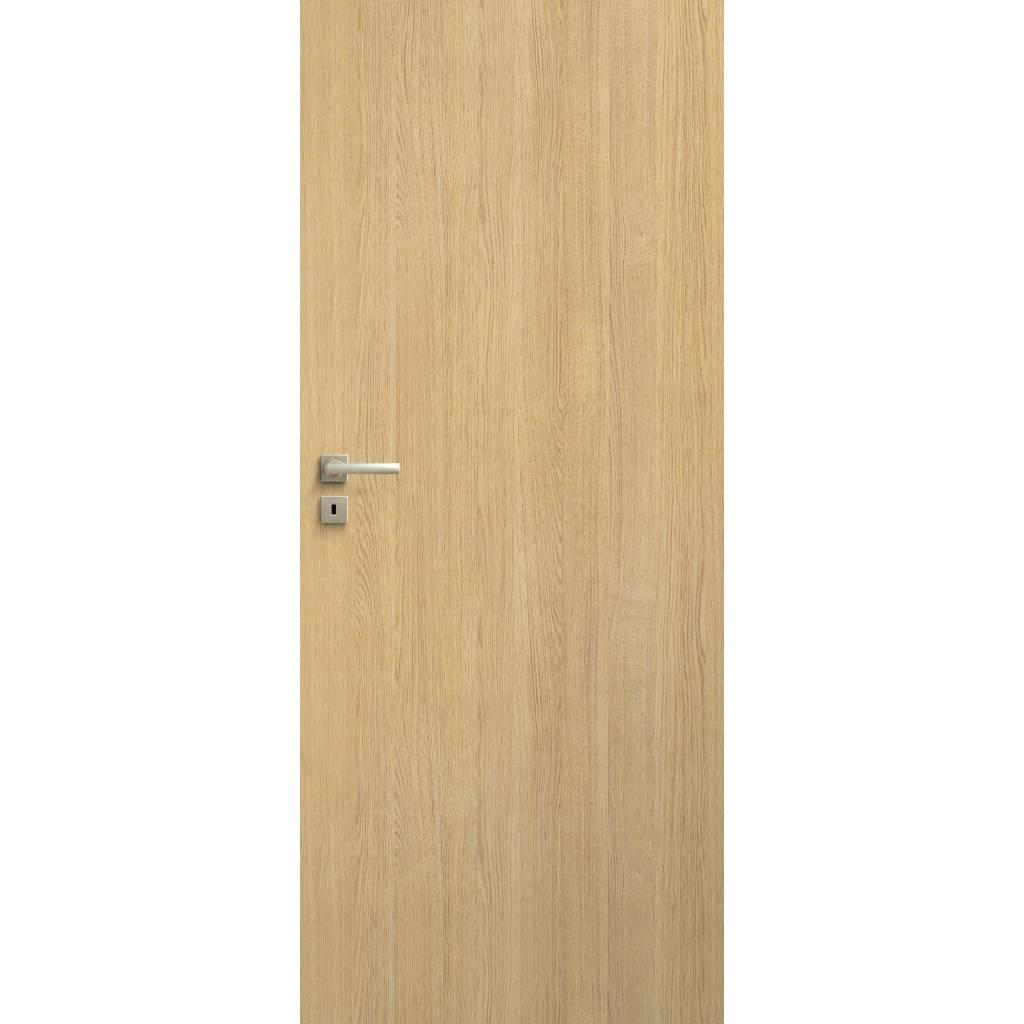 Drzwi wewnętrzne Deco Lux 00