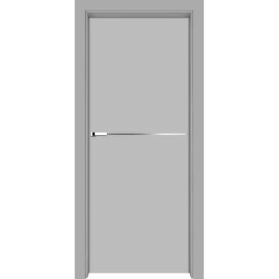 Drzwi wewnętrzne Alba 1