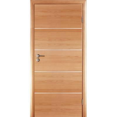 Drzwi wewnętrzne Alba 4
