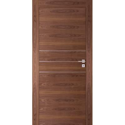 Drzwi wewnętrzne Alba 3