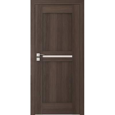 Drzwi wewnetrzne  Porta KONCEPT model B.1