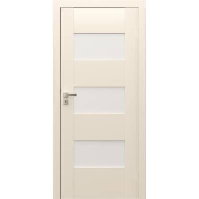 Drzwi wewnetrzne  Porta KONCEPT model K.3