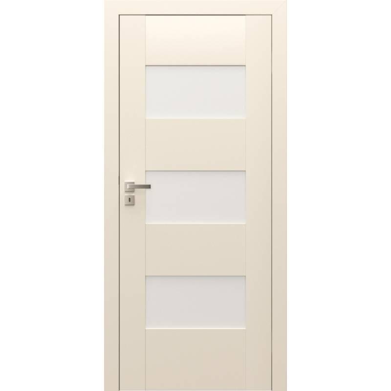 Drzwi wewnetrzne