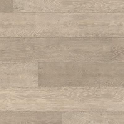 Panele podłogowe Dąb Stary Biały