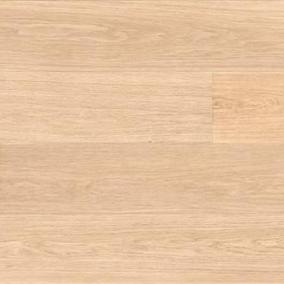 Panele podłogowe Dąb Satynowy Biały