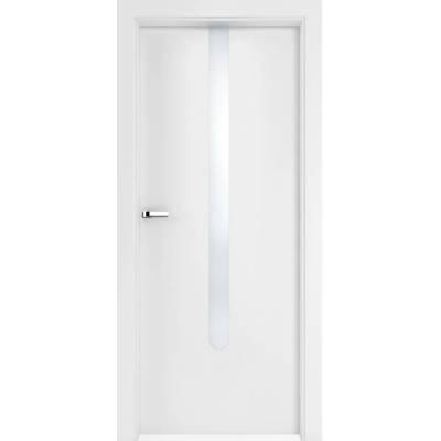 Drzwi wewnętrzne Allande 1