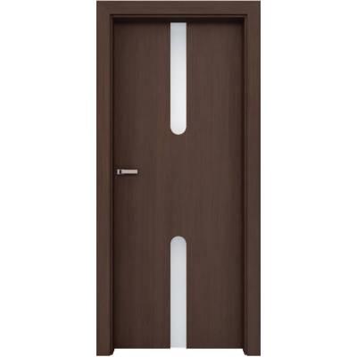 Drzwi wewnętrzne Allande 2