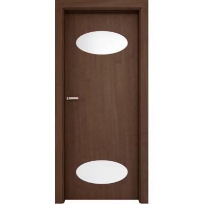 Drzwi wewnętrzne Andora 2