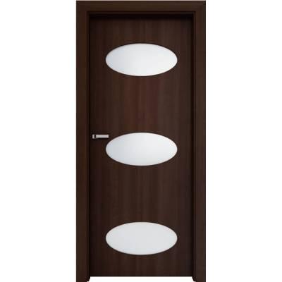 Drzwi wewnętrzne Andora 3