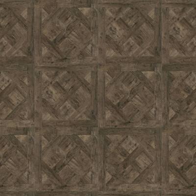 Panele podłogowe Versailles Jasny