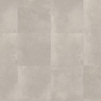 Panele podłogowe Beton Polerowany Naturalny