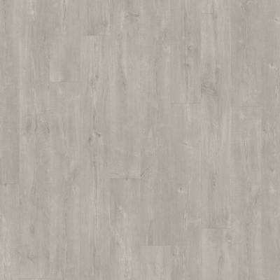 Panele podłogowe Dąb Szary Dominicano