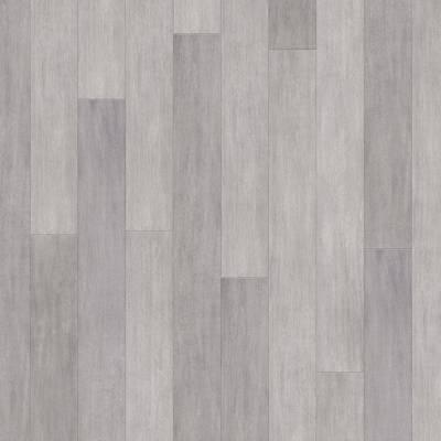 Panele podłogowe Dąb Authentic