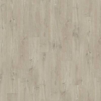 Panele podłogowe Dąb Naturalny Dominicano