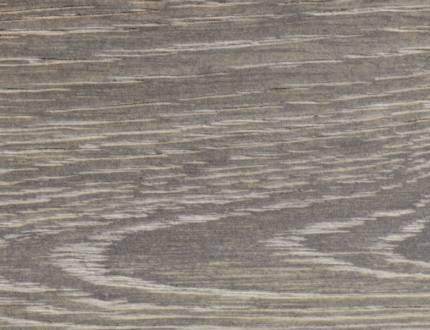 Panele podłogowe