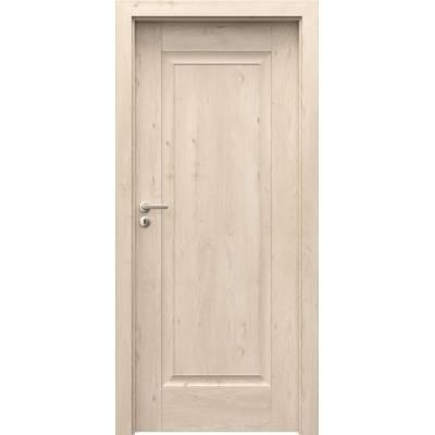 Drzwi wewnętrzne Porta INSPIRE model A.0