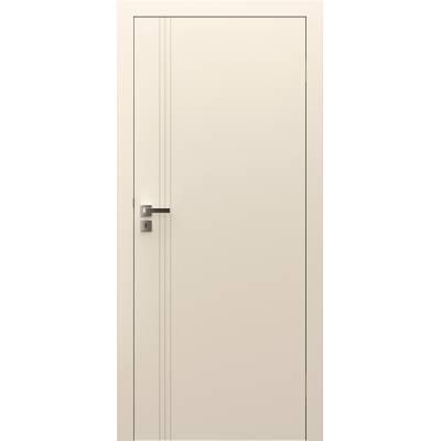 Drzwi wewnętrzne Porta VECTOR Premium B
