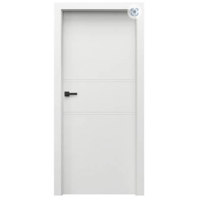 Drzwi wewnętrzne Porta VECTOR Premium C