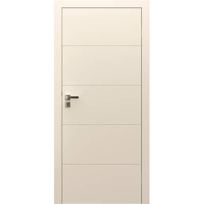 Drzwi wewnętrzne Porta VECTOR Premium E