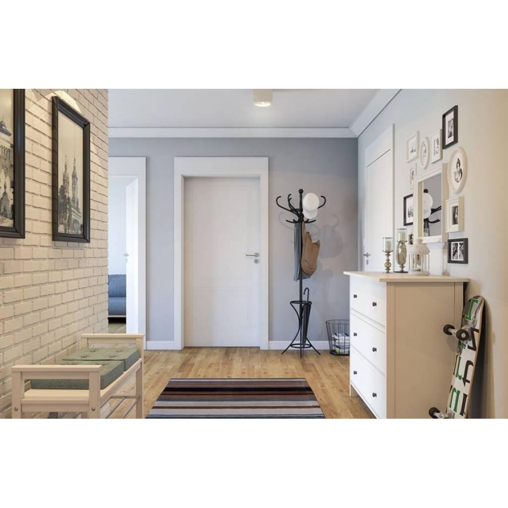 Drzwi wewnętrzne Porta VECTOR Premium O