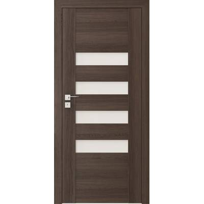 Drzwi wewnetrzne  Porta KONCEPT model H.4