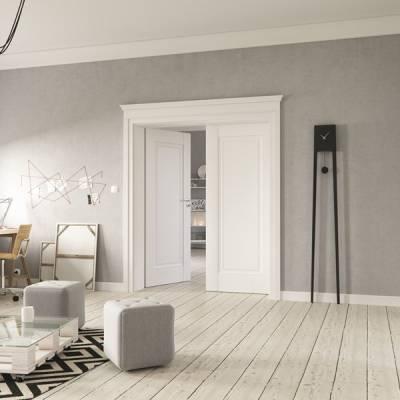 Drzwi wewnętrzne Porta INSPIRE model A.1