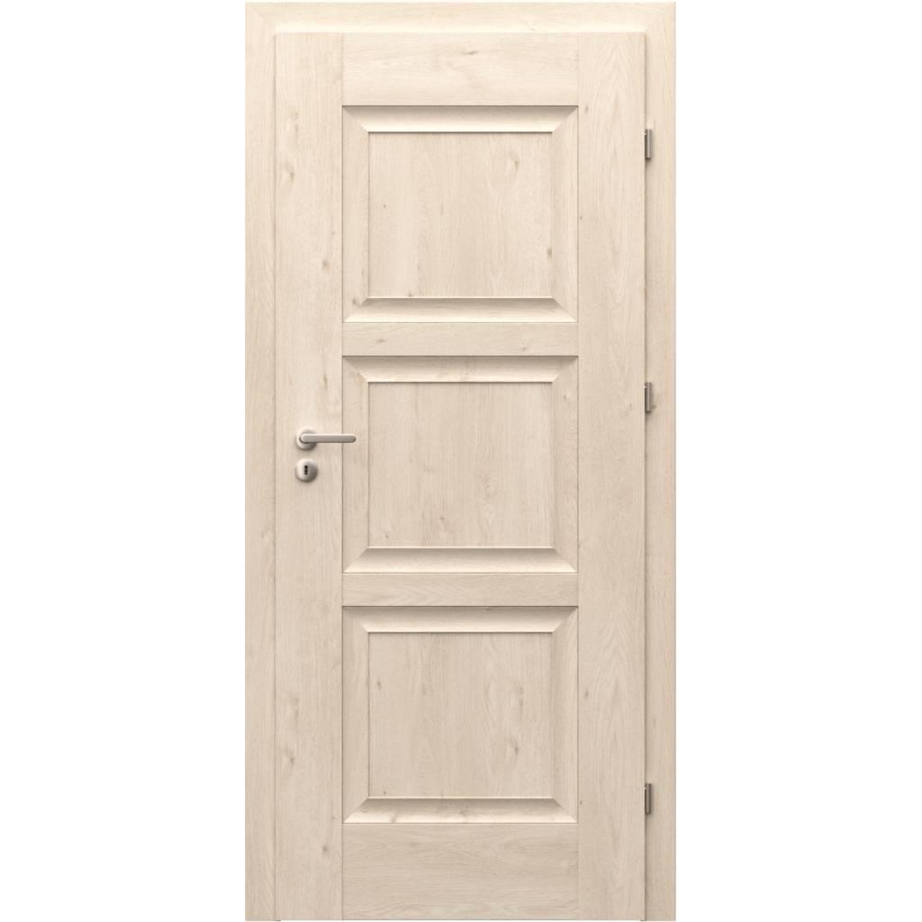 Drzwi wewnętrzne