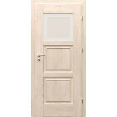 Drzwi wewnętrzne Porta INSPIRE model B.1