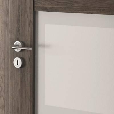 Drzwi wewnętrzne Porta INSPIRE modelB.2