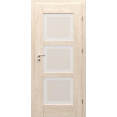 Drzwi wewnętrzne Porta IINSPIRE model B.3