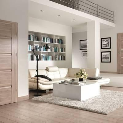 Drzwi wewnętrzne Porta IINSPIRE model C.0