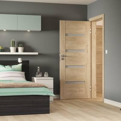Drzwi wewnętrzne Porta INSPIRE model C.2