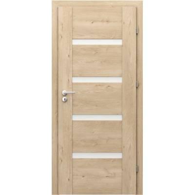 Drzwi wewnętrzne Porta INSPIRE model C.4