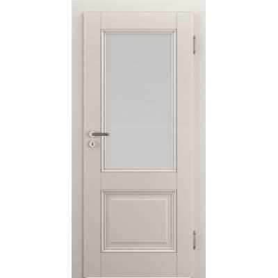 Drzwi wewnętrzne Villadora RETRO Capital 1